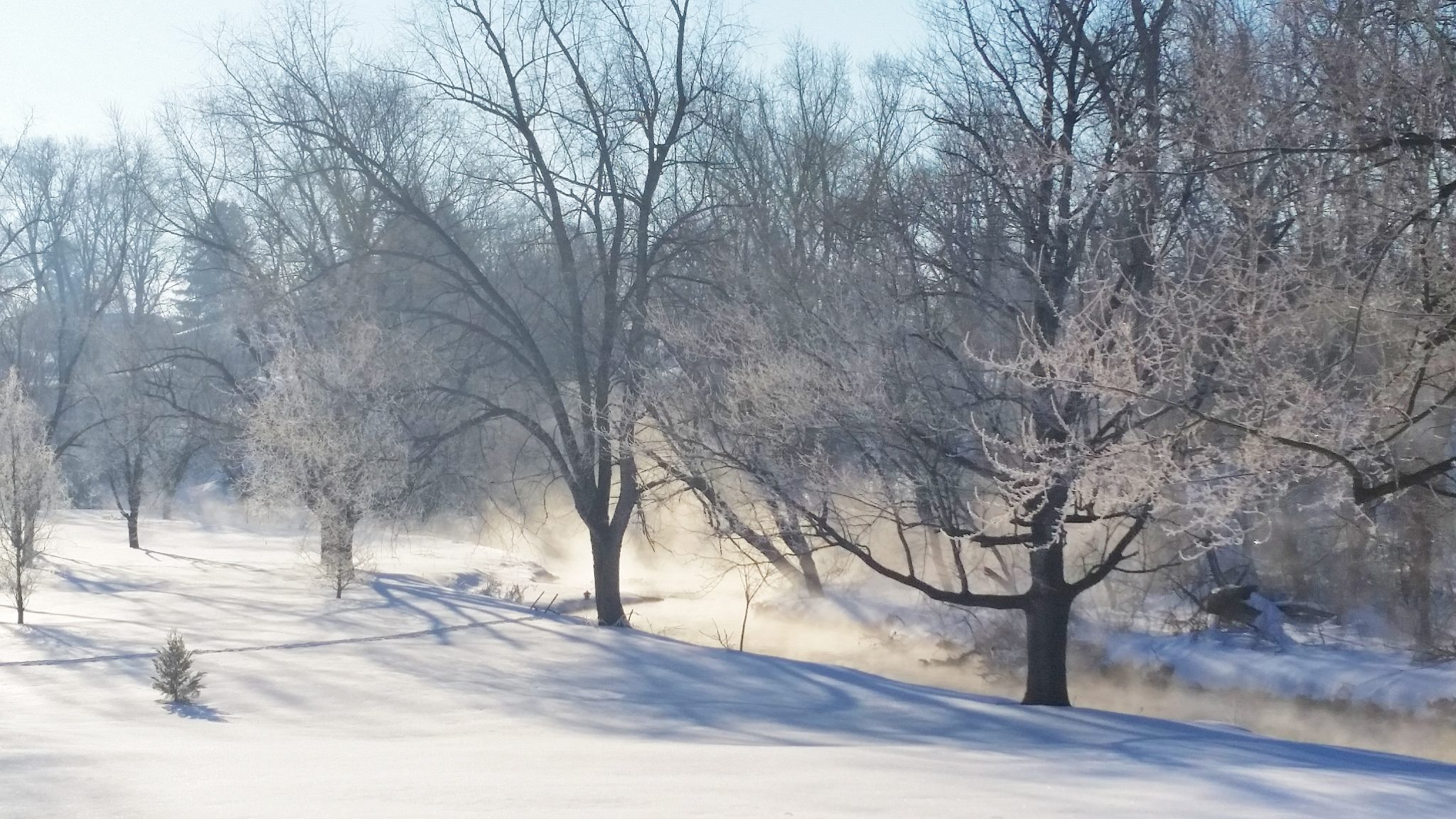 7 Things to Do This Winter in the Lebanon Valley
