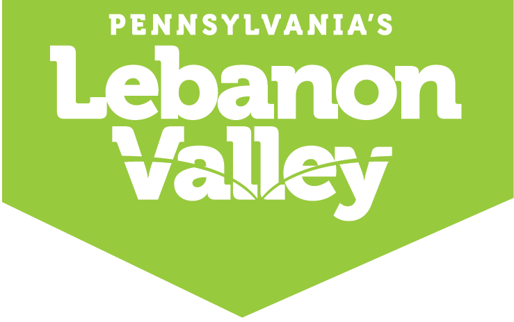 Visit Lebanon Valley, Pennsylvania